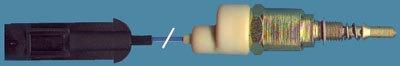 Interruptor Magnético - Interruptor Magnético - fiat Uno