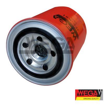 Filtro de Combustivel - Filtro de Combustivel - kia Sport