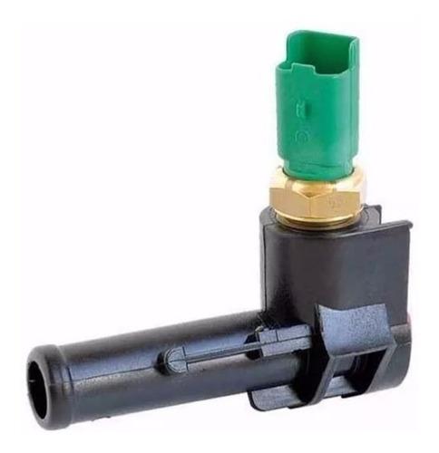 Sensor de Temperatura 16v - Sensor de Temperatura Agua - Pc