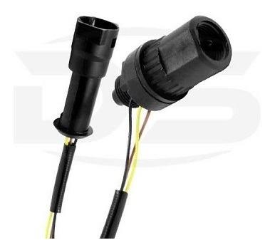 Sensor de Velocidade - - Sensor de Velocidade - Pc - gm O