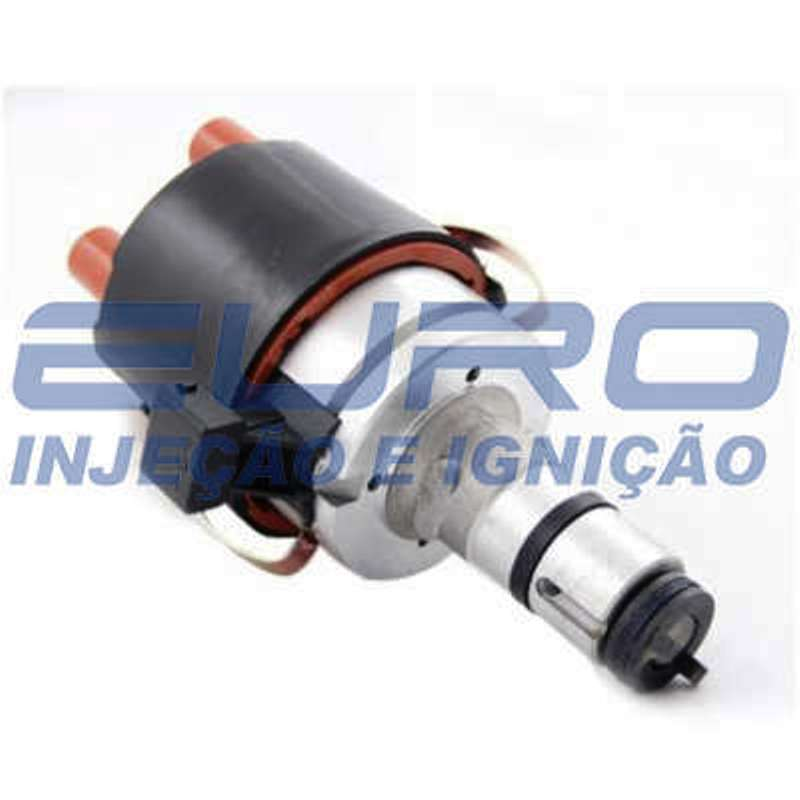 Distribuidor - Distribuidor - Alternativo - Pc - vw Fusca
