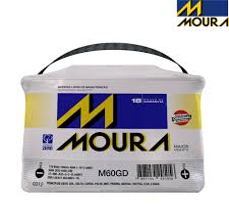 Bateria Automotiva - Bateria Automotiva - Peça - chrysler