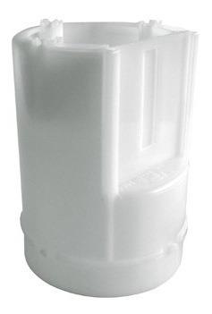 COPO BOMBA ELETRICA - copo bomba eletrica - Alternativo - PE